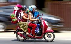 Đi chơi Bali nên dè chừng 10 trò lừa đảo