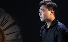 Quán quân Ban nhạc quyền năng 2018 ra MV Nỗi đau biết trước