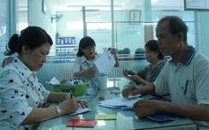 Đà Nẵng khuyến khích lãnh đạo tự nghỉ việc, hỗ trợ đến 200 triệu