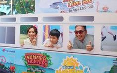 Chưa rõ doanh nghiệp Việt chi quảng cáo trên Youtube, Facebook bao nhiêu