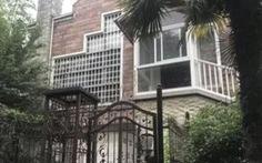 Ngôi nhà ma không ai dám mua ở Trung Quốc tìm được chủ mới