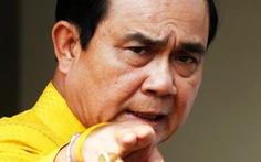 Thủ tướng Thái kêu gọi ông Thaksin quay về nếu 'vô tội'