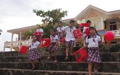 Quảng Bình buộc các trường trả lại lệ phí tuyển sinh đầu cấp