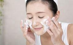 Cách chăm sóc da nhờn mùa nắng nóng