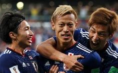 """HLV Toshiya Miura: """"Chúng ta nên tôn trọng quyết định của HLV"""""""