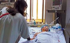 26 năm ghép tạng ở Việt Nam: Những người tận hiến