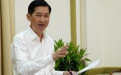 TP.HCM muốn thống nhất đầu mối quản lý đất công