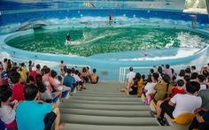 Baara Land – thêm lựa chọn nghỉ dưỡng giải trí ngay gần thủ đô