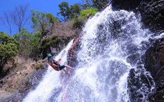 Người nước ngoài chia sẻ kinh nghiệm đi du lịch mạo hiểm