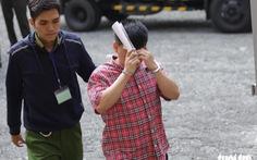 Vụ khủng bố Tân Sơn Nhất: xin giảm án vì gia đình có công với cách mạng