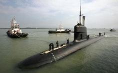Malaysia tập trung điều tra thương vụ mua tàu ngầm