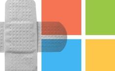 Các chuyên gia an ninh mạng cảnh báo lỗ hổng zero-day Windows mới