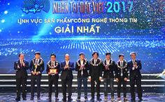 ĐH Duy Tân mở ngành răng-hàm-mặt mùa tuyển sinh 2018