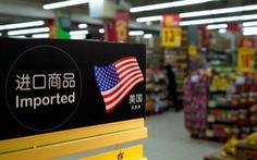 Trung Quốc đề nghị mua thêm 25 tỉ USD hàng Mỹ