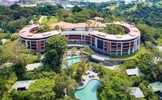Vì sao khách sạn Capella được 'chọn mặt gửi vàng' cho cuộc gặp Kim - Trump?