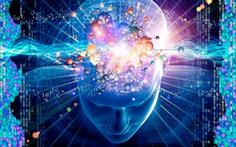 Bước sóng não có thể là phương pháp bảo mật mới trong tương lai
