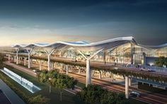 """Sân bay quốc tế Cam Ranh – """"Cú hích"""" cho địa ốc Nha Trang"""