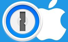 iOS 12 sẽ giúp người dùng quản lý mật khẩu dễ hơn