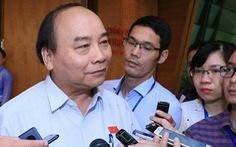 Thủ tướng khẳng định sẽ điều chỉnh thời hạn cho thuê đất đặc khu