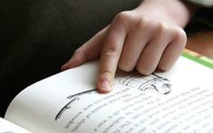 8 dấu hiệu nghi ngờ trẻ có vấn đề về thị lực
