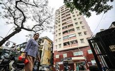 Thuế tài sản: Người nghèo bị thiệt thòi hơn người giàu