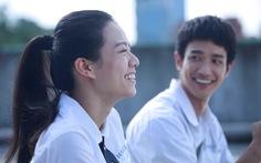 Phim Đài Loan 'Thanh xuân ơi, chào em' sẽ gây sốt màn ảnh rộng?