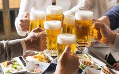 Dự thảo Luật phòng chống tác hại rượu bia: Từ 'cơn bão lớn' tới... 'vùng áp thấp'