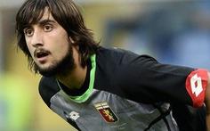 Juventus tìm được người thay thế cho Buffon