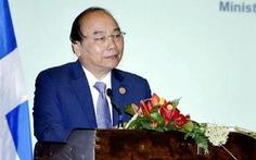 Thủ tướng tin sẽ có sự bùng nổ đầu tư của Canada vào Việt Nam