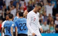 World Cup ngày không còn Messi và Ronaldo!