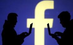 Huế chặn công chức truy cập Facebook từ mạng nội bộ?