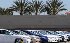 """Canada đối mặt với nhiều nguy cơ kinh tế từ """"thuế xe hơi"""" của Mỹ"""
