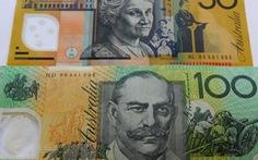 Australia cảnh báo nguy cơ từ căng thẳng thương mại toàn cầu