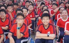 TP.HCM tiếp tục cho học sinh nghỉ học đến hết 19-4