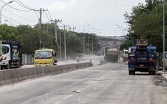 Chủ đầu tư khu xử lý rác ở Đa Phước: Chỉ chôn lấp, 'đút túi' gần 100 tỉ/năm