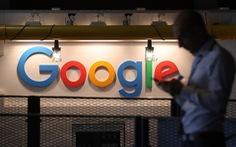 EU chuẩn bị phạt Google nhiều tỉ USD vì độc quyền
