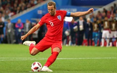 """Trước trận bán kết 2: Ba lý do để """"đặt cửa"""" vào tuyển Anh"""