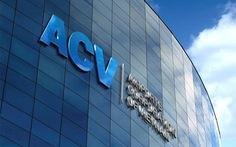 Bộ Giao thông vận tải thanh tra việc bổ nhiệm cán bộ của ACV