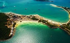 Thị trường BĐS Phú Quốc quý III-2018: tìm về dự án tốt