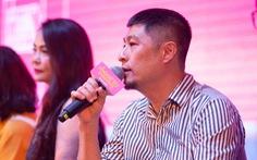 Charlie Nguyễn 'không thể hiểu được phụ nữ!'