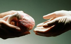 Ủng hộ nguyện vọng hiến xác của tử tù cho nghiên cứu khoa học
