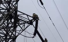 Dự báo thiếu điện, tìm chưa ra 10 tỉ đô đầu tư mỗi năm