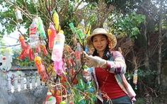 28.000 tình nguyện viên tham gia làm sạch biển