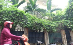 Hà Nội muốn bán tài sản công từ 200 tỉ phải được HĐND chấp thuận