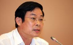 Đề nghị kỷ luật nghiêm minh nguyên bộ trưởng Nguyễn Bắc Son