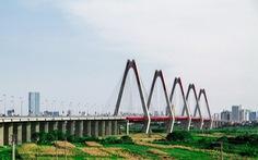 Vay lại hơn 200 tỉ vốn ODA để trả phát sinh xây cầu Nhật Tân
