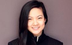 Cô gái gốc Việt được đề cử giải Nobel Hòa bình