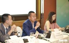 Quảng cáo Korea, nhưng 99,3% sản phẩm Mumuso từ Trung Quốc