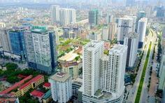 Nguồn cung bất động sản phong phú, giao dịch ổn định