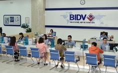 Trải nghiệm tuyệt vời cùng Thẻ BIDV Visa Infinite